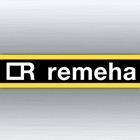 Remeha Smart Service Support icon