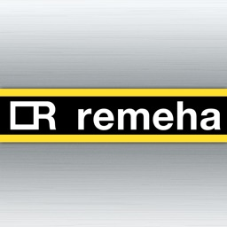 Remeha Smart Service Support