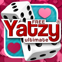 Yatzy Ultimate Lite