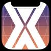 X Wallpapers Studio