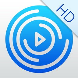 AVStreamerHD Remote Desktop