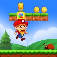 Codes for Super Jabber Jump 2 Hack