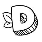 Tayasui Doodle Book icon