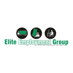 ‎Elite Employment Solutions