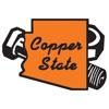 Copper State Bolt & Nut