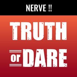 Nerve - Truth Or Dare?