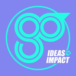 Ideas to Impact 2018 by KitApps, Inc.