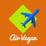 AirVegan