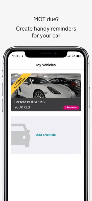 8e606c97ac The AA on the App Store