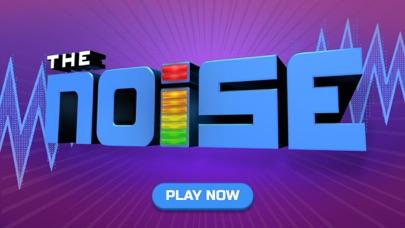 The Noise-O-Meter screenshot 1