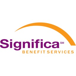 Significa Benefit Services, In