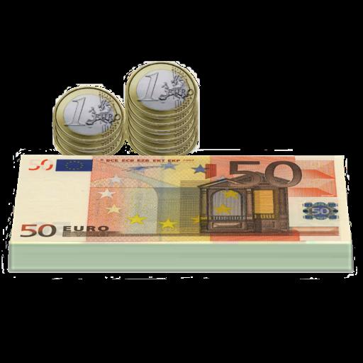 Euro Checksum