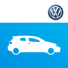 My Volkswagen