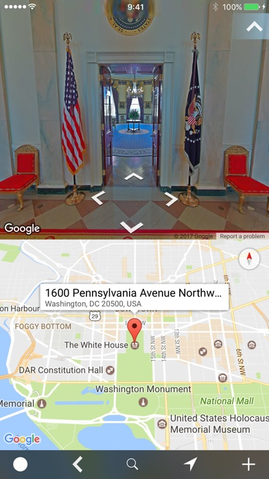 download We Maps 03 for Google Maps™ apps 2