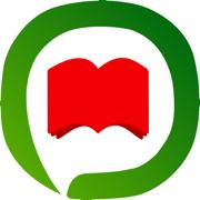 西瓜小说—热门小说阅读看书软件