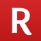 Redfin, an app made especially for house hunting, was brought to my attention by Jonathan, one of our readers