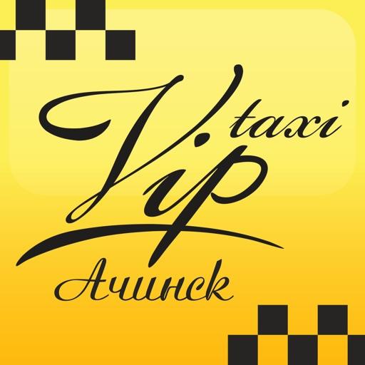Ачинск VIP : заказ такси