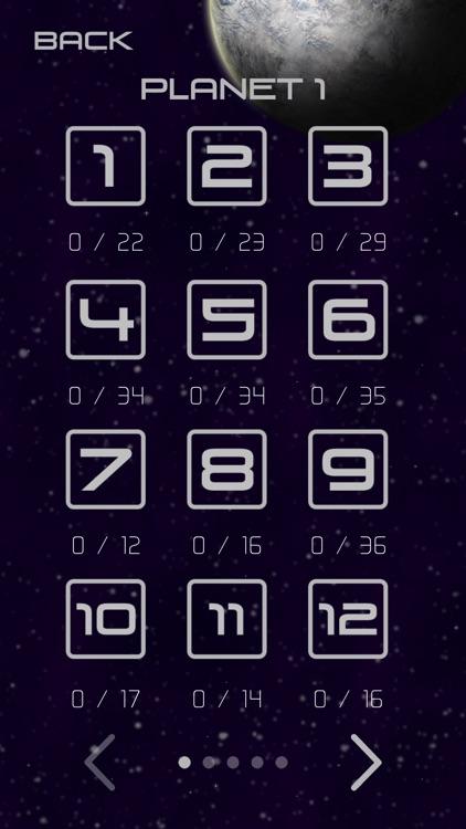 Populate this planet screenshot-3