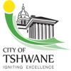 Tshwane E-Government