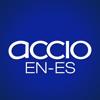 Accio Español-Inglés