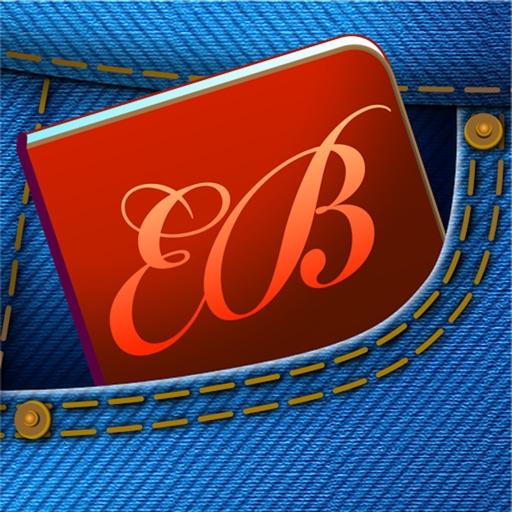 EBPocket Professional