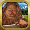 A la recherche de Bigfoot