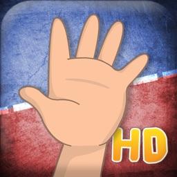 SLAP! HD
