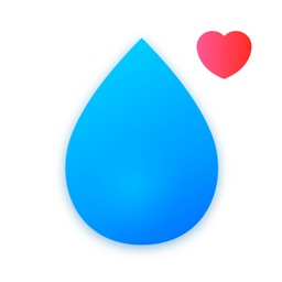 Water Reminder Apple Watch App