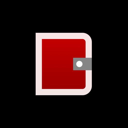 Diarey - a menubar diary app with cloud sync