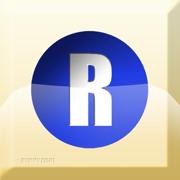 RummyFight