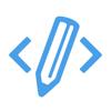 TextCode Viewer