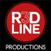 29.R3dLine Productions