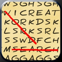Codes for Wordsearch 4 U Hack