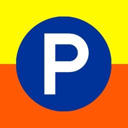 Carpark SG