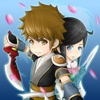 永恒传说-单机武侠回合制RPG游戏