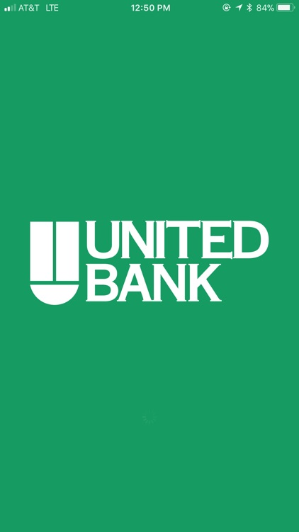 Bank With United