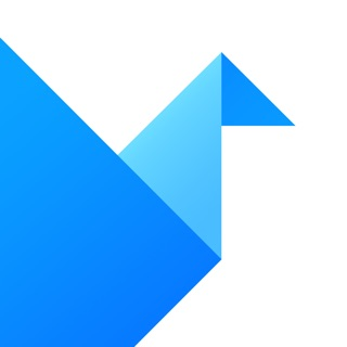 Facebook Pages Manager on the App Store