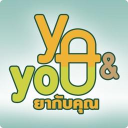 YaandYou