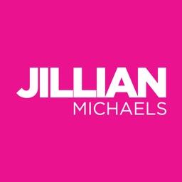 My Fitness by Jillian Michaels