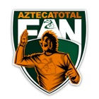 UDLAP Azteca Total Fan icon