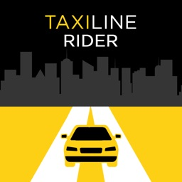 Taxiline Rider