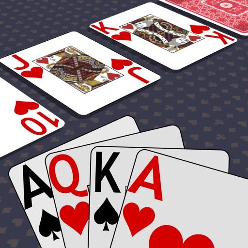 Омаха покер калькулятор