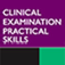 OH of Clinical Examination and Practical Skills
