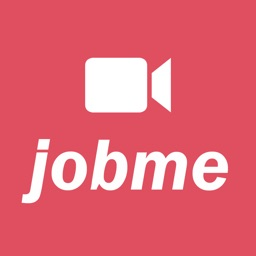 Jobme - where jobs find you