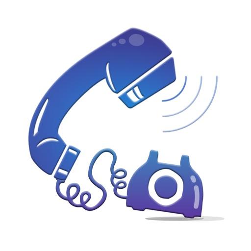Prank Caller - Fake caller id