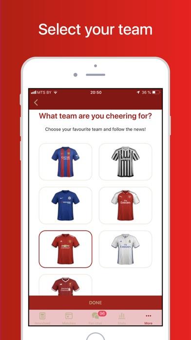 Football Nation — Goals & News-1