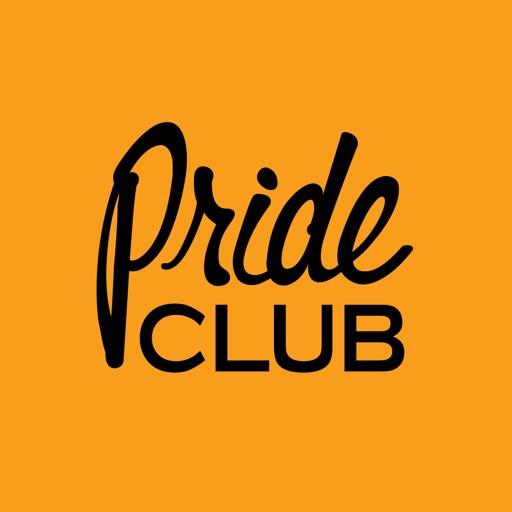 Pride Club