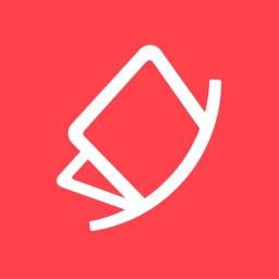 Scanner App by Photomyne: Scan, Crop & Restore