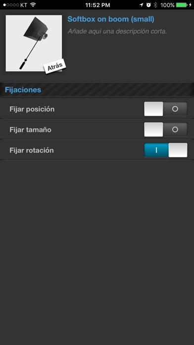 download Sylights apps 1