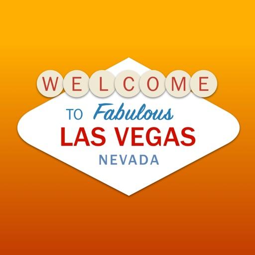 VegasMate Travel Guide